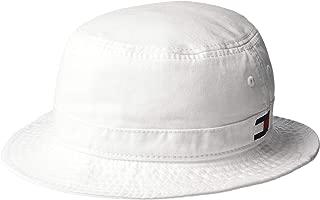 Tommy Hilfiger Men's Ardin Bucket Hat