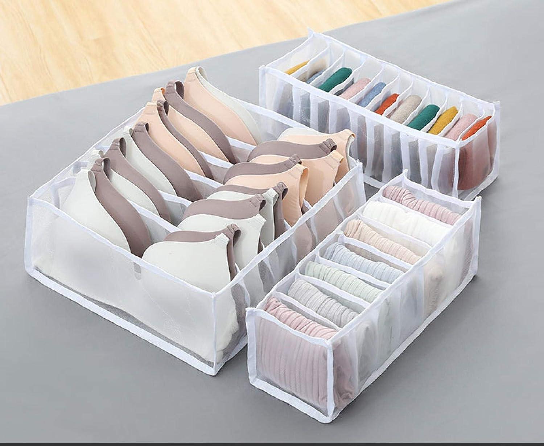 Underwear Purchase Storage Popular brand in the world Box Bedroom Storag Organizer Housework