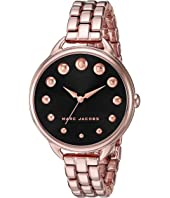 Marc by Marc Jacobs Betty - MJ3495