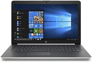 Best pavilion g6 laptop screen Reviews