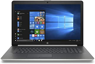 Best hp 2000 laptop 320gb hard drive Reviews