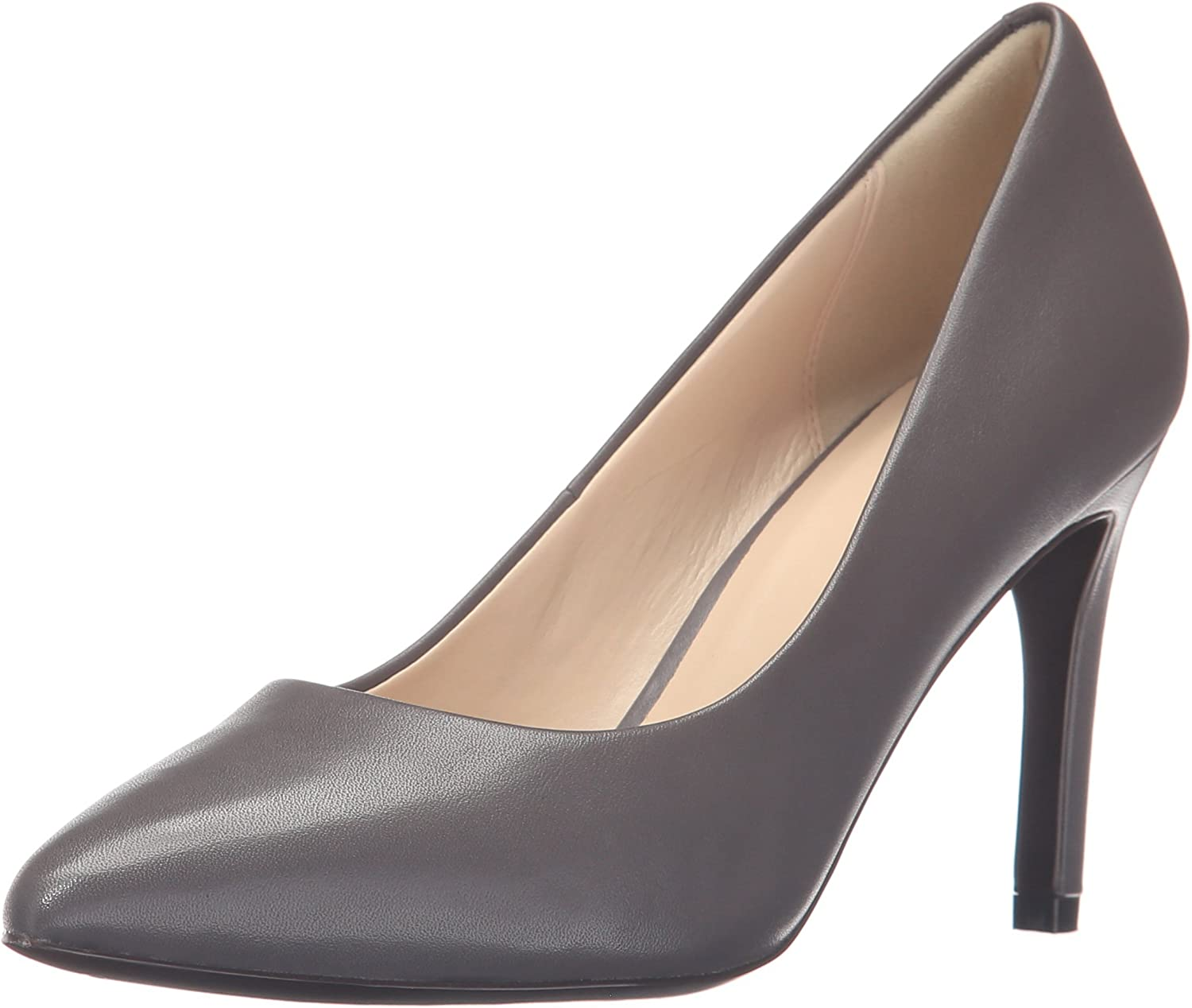 Cole Haan Amelia Grand Pump 85 85 85 mm Pumpar svart  generell hög kvalitet