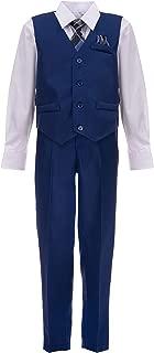 4t suit