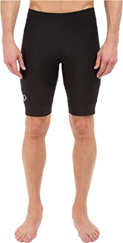 Pearl Izumi - Elite Pursuit Shorts