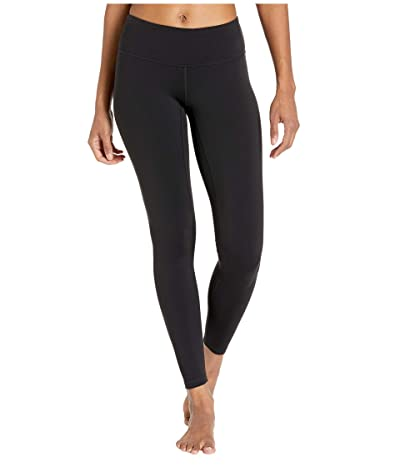 Prana Pillar Leggings Women