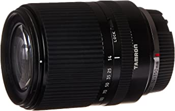 Tamron AFC001700 14-150mm F/3.5-5.8 Di III Zoom Lens for Olympus/Panasonic Micro 4/3 Cameras