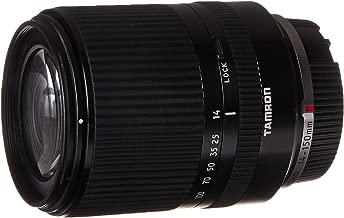 Best tamron lenses for olympus Reviews