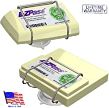 jl safety ez pass-port