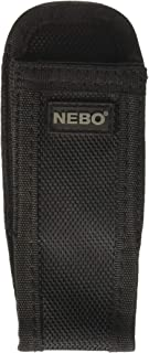 NEBO 6274 Flashlight Holster