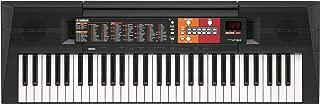 Yamaha雅马哈 PSR-F51 电子琴