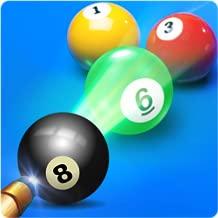 8 ball pool game app pro