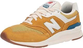 New Balance 997h V1, Chaussures de Sport Homme
