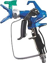 Graco Contractor PC Luchtloze Spuitpistool, RAC X LP 517 Tip