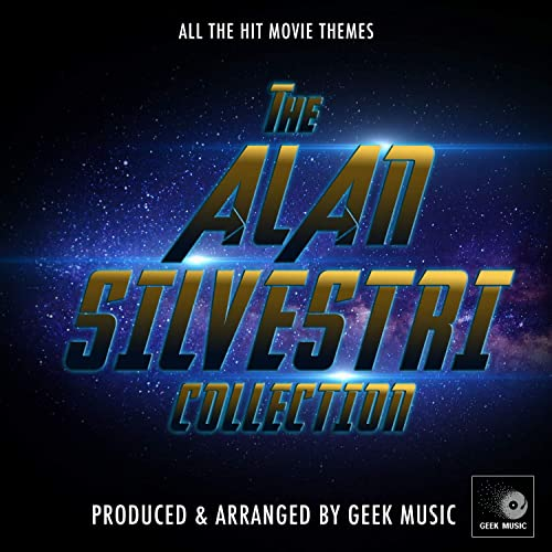 The Polar Express Main Theme By Geek Music On Amazon Music Amazon Com
