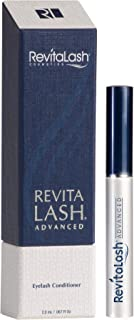 Revitalash eyelash Conditioner 2.0 ml