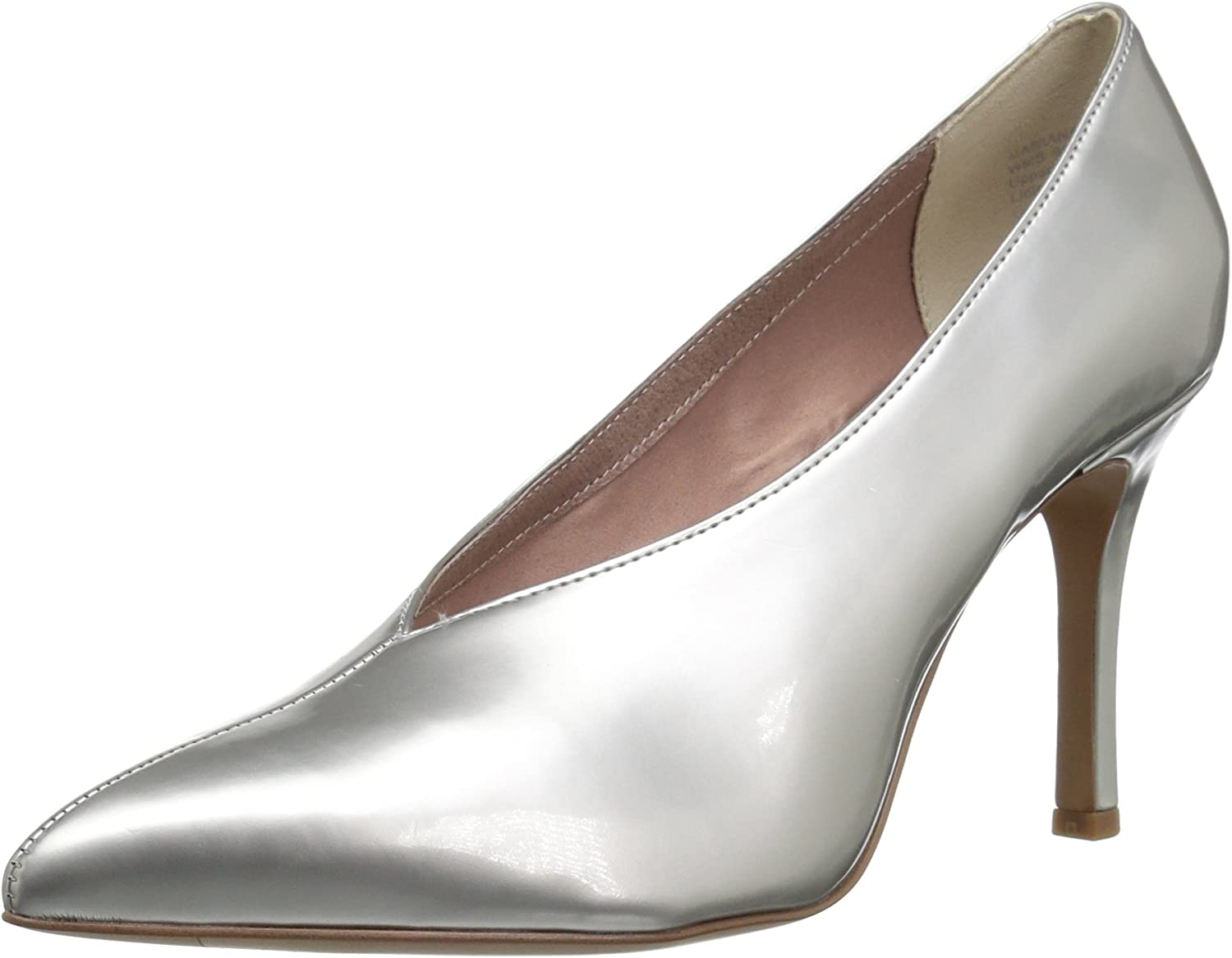 Kenneth Product Cole New York Women's famous Pump Dress Mariana Toe Pointy