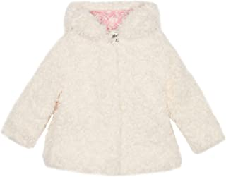 f430d62fa Amazon.co.uk: Mantaray - Coats & Jackets Store: Clothing