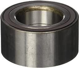 Timken WB000020 Front Wheel Bearing