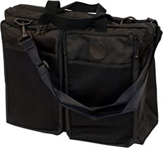 Bumpodo Art F6 bag black 15325 (japan import)