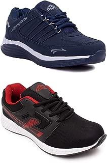 ASIAN Boy's Mesh Walking Shoes,Running Shoes Sport & Casual Shoes