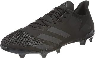 adidas Predator 20.2 Firm Ground heren Voetbalschoen.