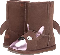 Little Creatures - Kanga (Toddler/Little Kid/Big Kid)
