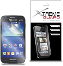 XtremeGuard™ Screen Protector for Samsung Galaxy Ring SPH-M840 (Ultra Clear)