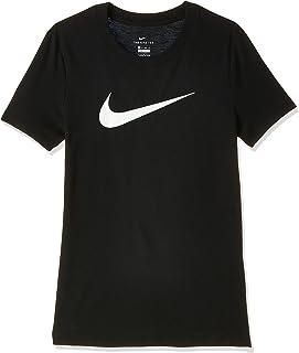 Nike Women's Dry Dfc Crew T-Shirt