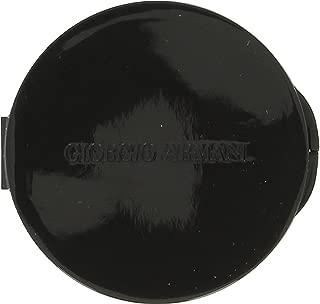 Giorgio Armani Luminous Silk Refill, No.5,5 9G