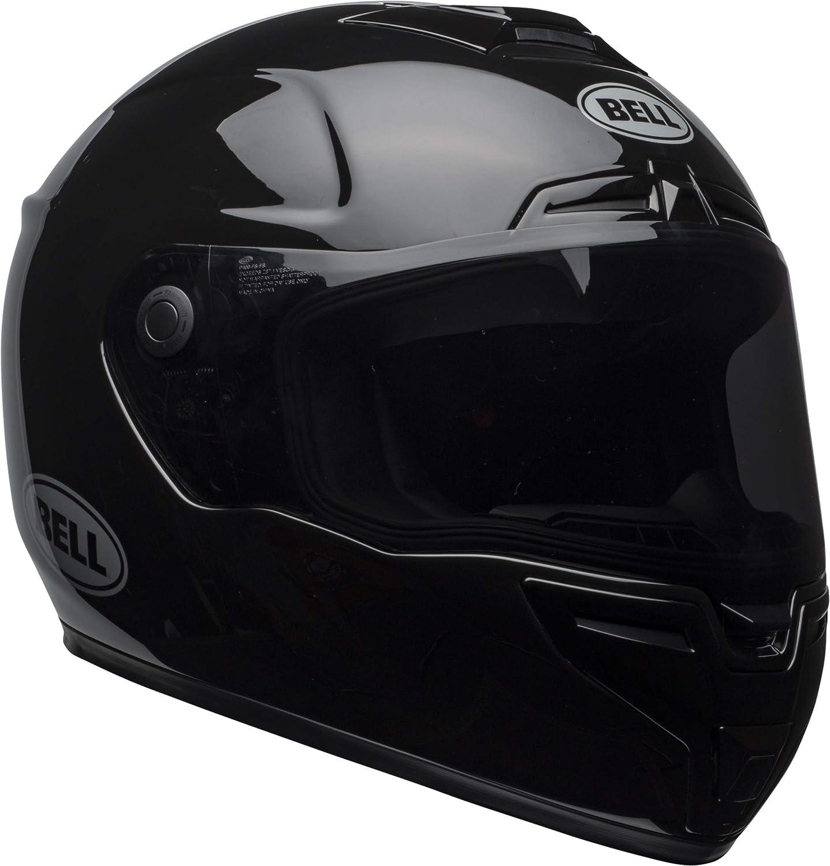 Genuine Bell SRT Helmets Miami Mall Street