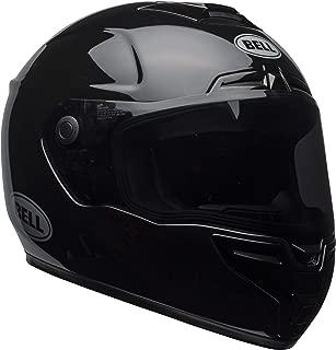 Best bell srt helmet Reviews