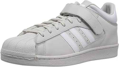Adidas OriginalsPRO Shell - Pro Shell Homme