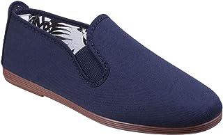Flossy Childrens/Kids Junior Arnedo Slip On Shoe