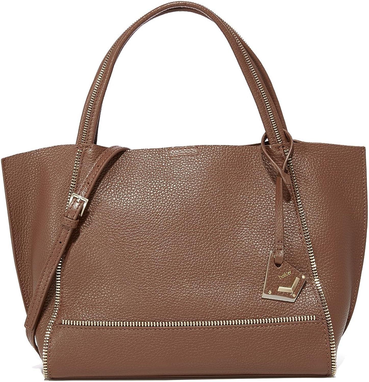 Botkier Women's Soho Bite Size Bag