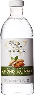 Best rawleigh vanilla extract Reviews