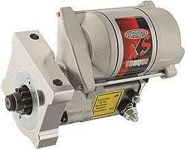 Best powermaster starter wiring Reviews