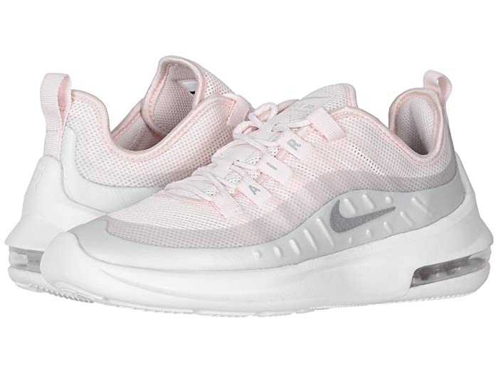 Nike Air Max Axis Running Shoes for Women