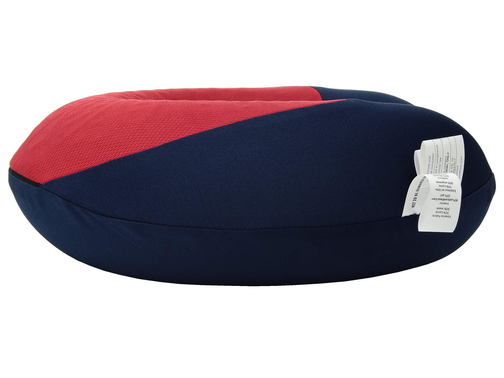 red Supply Herschel Pillow Co Foam Memory Navy 8YBwFYq
