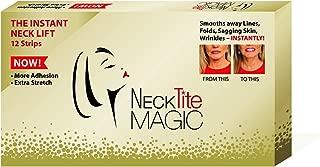 Necktite Magic The Instant Neck Lift
