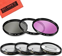 Best canon eos rebel t5 2 lens kit Reviews