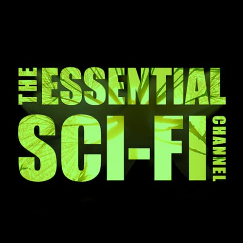 The Essential Sci-Fi Channel