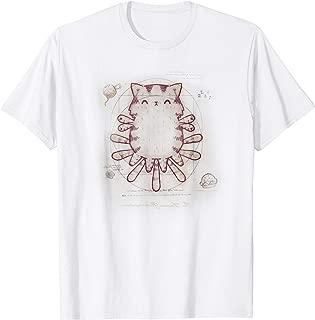 Best divine t shirt Reviews