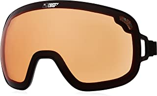 Spy Optic Bravo Lens