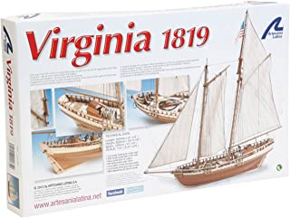 Best artesania model kits Reviews