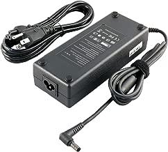 H5W93AA 744481-002 693717-001 iTEKIRO 65W AC Adapter for HP PA-1650-39HE 696607-001 744893-001 849650-001 PA-1450-32HJ A045R00DH 744481-003 724264-002 696694-001 696607-003 742437-001