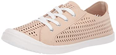 Not Rated Marae Womens Shoes