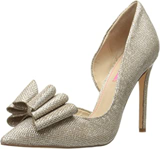 Women's PRINCE d'Orsay Pump