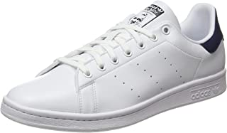 adidas Stan Smith, Sneaker Homme