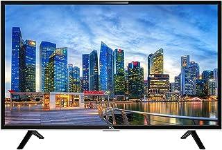 تلفزيون تي سي ال بشاشة39  انش بتقنية فل اتش دي ليد - 39D2900