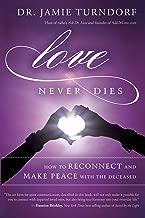 Best first love first love never dies Reviews